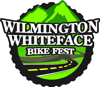 Wilmington Whiteface Bike Fest