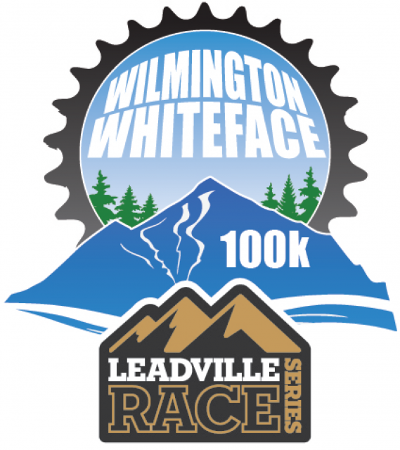 3rd Annual Wilmington / Whiteface 100K Bike Race (LT100 Qualifier)