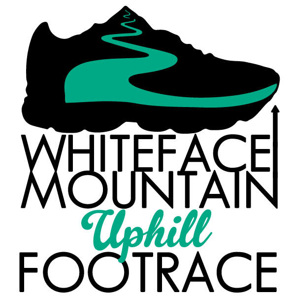 Whiteface Mountain Uphill Foot Race