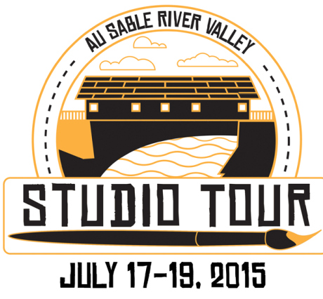 Usable River Valley Studio Tour