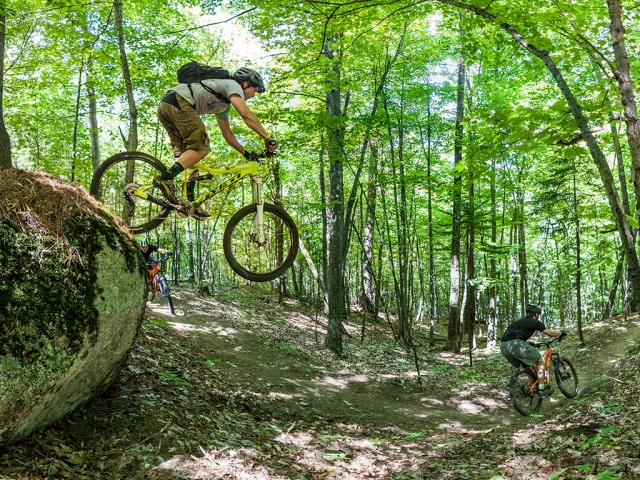 conshohocken single men Sign up for conshohocken area outdoor classes & events learn camp cooking tips, how to fix your bike, go kayaking and more.