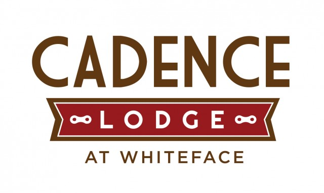 Cadence Lodge at Whiteface