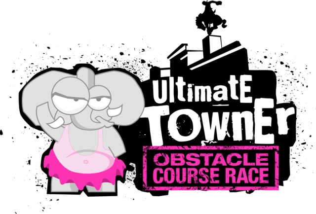 Ultimate Towner