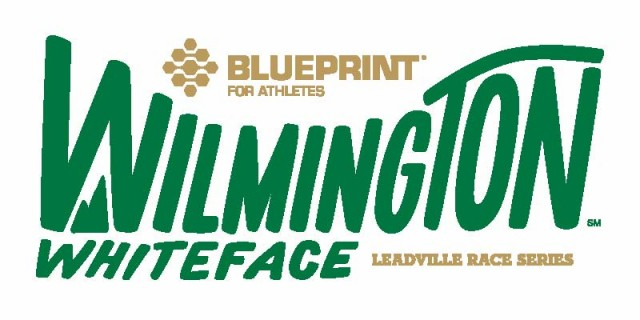 Annual Wilmington / Whiteface 100K Bike Race (LT100 Qualifier)