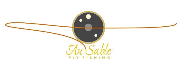 AuSable Two-Fly Challenge - Register here!
